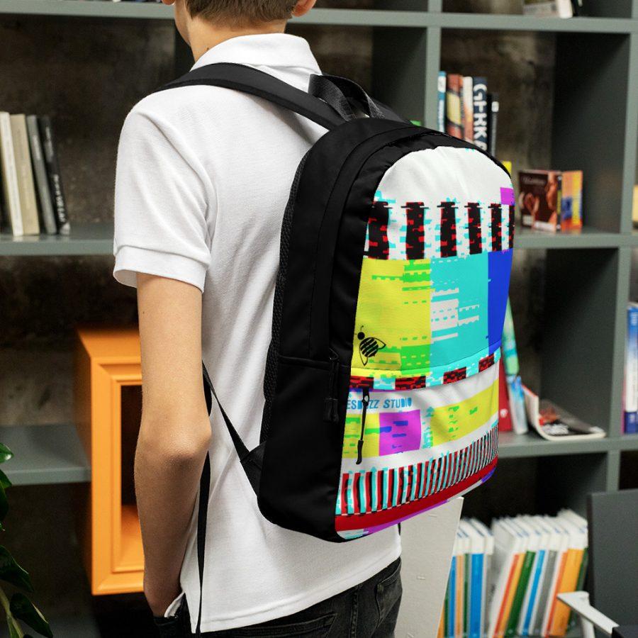 all over print backpack white left 6136137fb5c61
