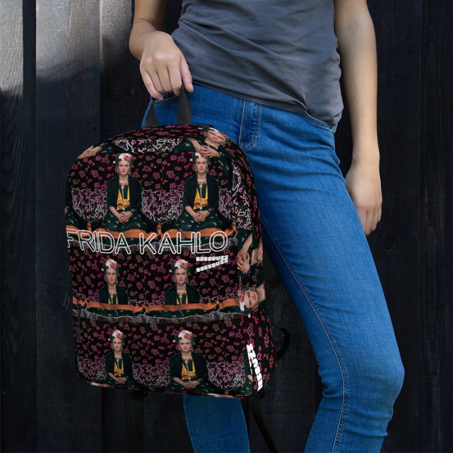 all over print backpack white left 61361505a38cf