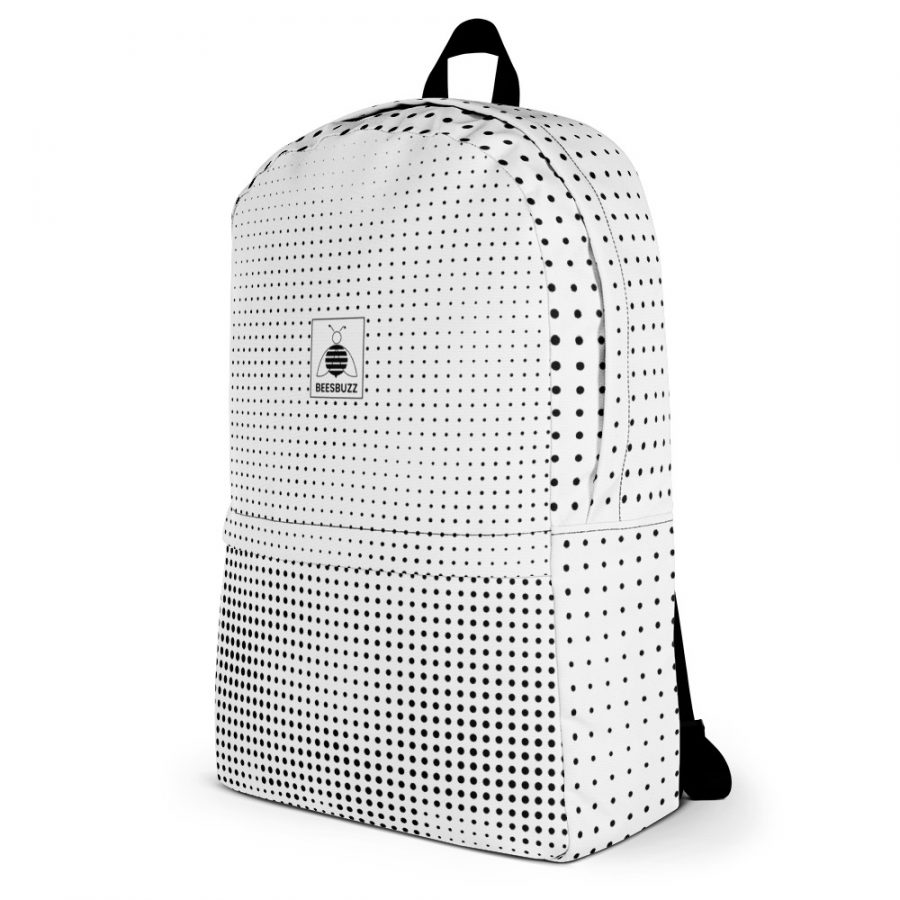 all over print backpack white left 613618406be7c