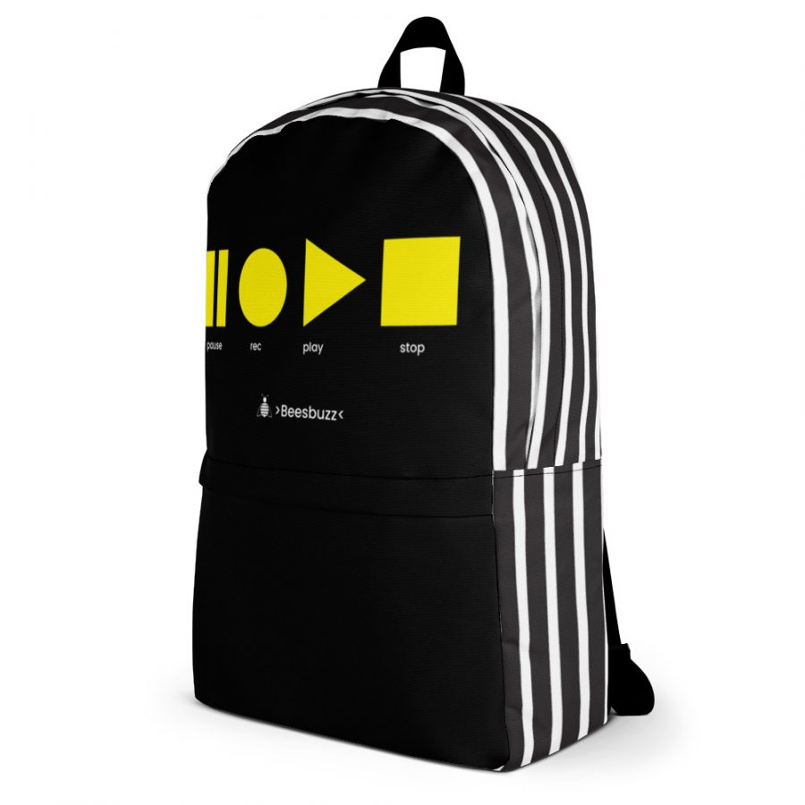 all over print backpack white left 61361eb1127a7