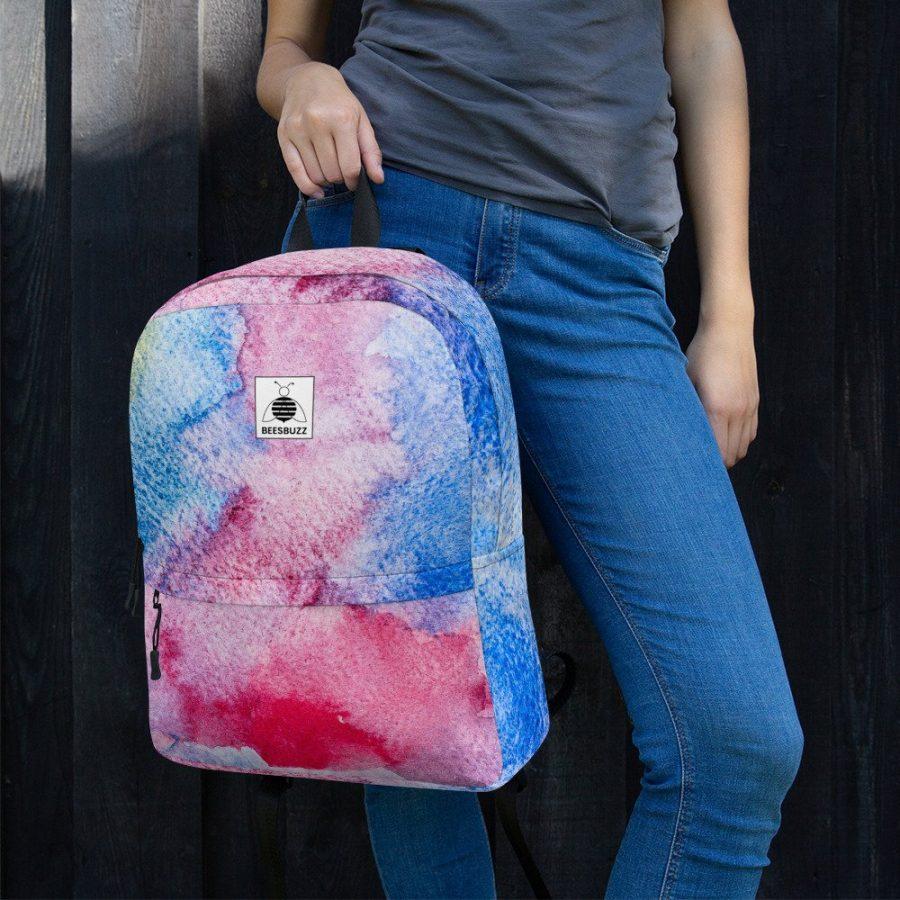 all over print backpack white left 6141f3165f675