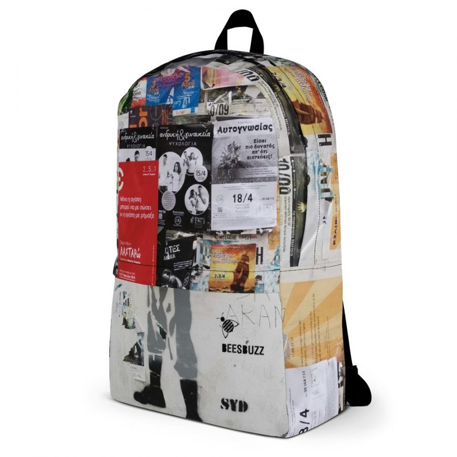 all over print backpack white left 6141f53470a7d