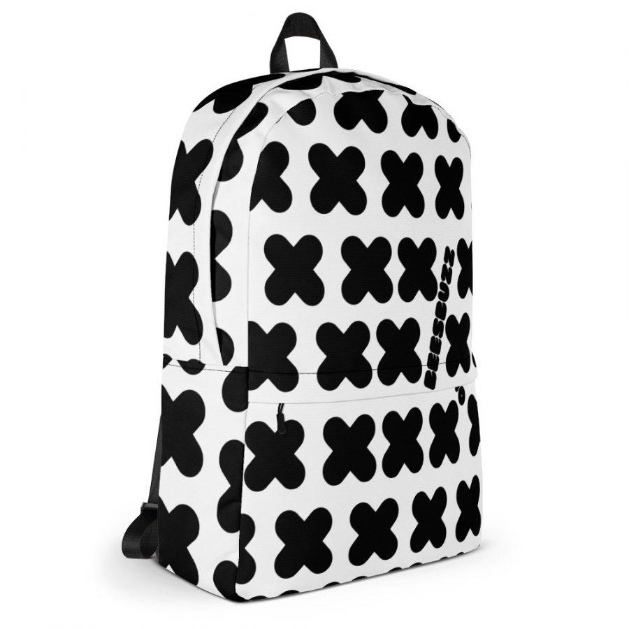 all over print backpack white right 6131d9593e539