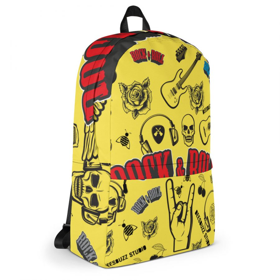 all over print backpack white right 6131ea2e13592
