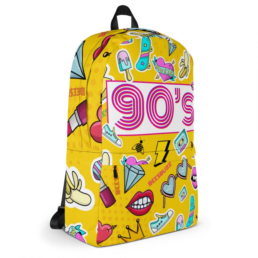all over print backpack white right 6131eed917f7d