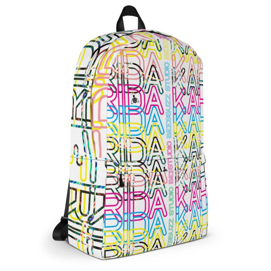 all over print backpack white right 613219793a1c1