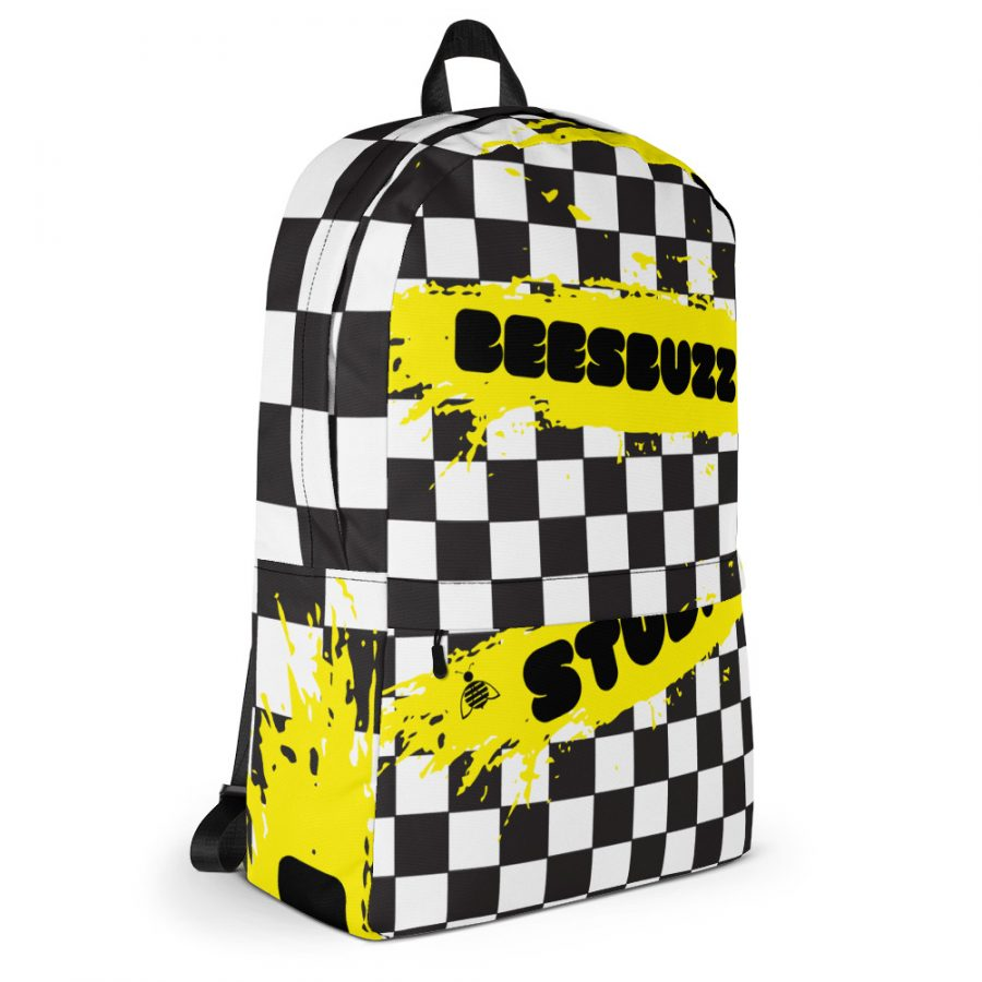 all over print backpack white right 61321eccf0f1c