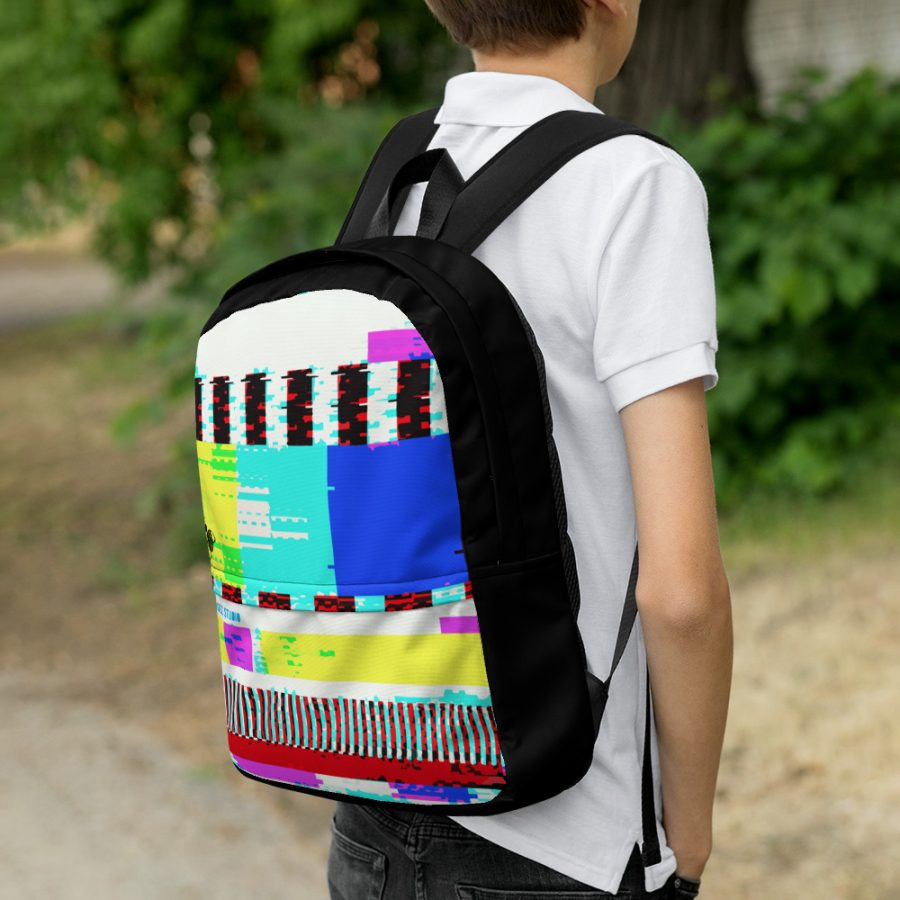 all over print backpack white right 6136137fb5d27