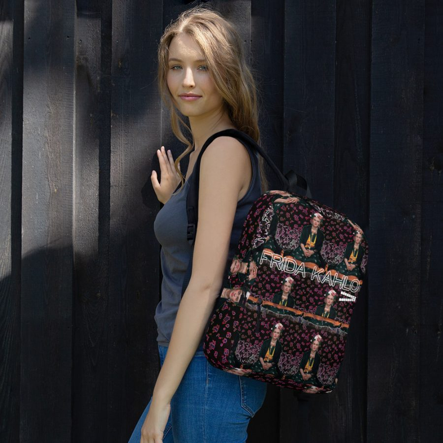 all over print backpack white right 61361505a39f8