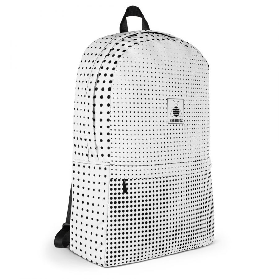 all over print backpack white right 613618406bf49