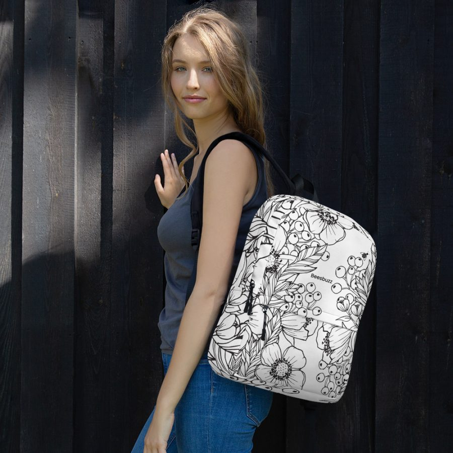 all over print backpack white right 6136195fd2ea5
