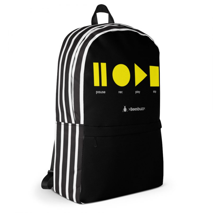 all over print backpack white right 61361eb112960