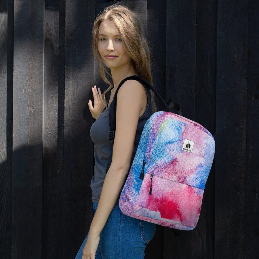 all over print backpack white right 6141f3165f714