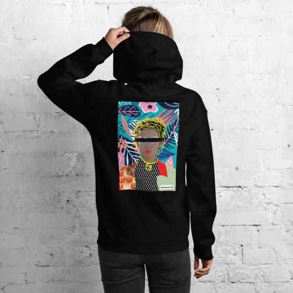 unisex heavy blend hoodie black back 6148caaf8ec69