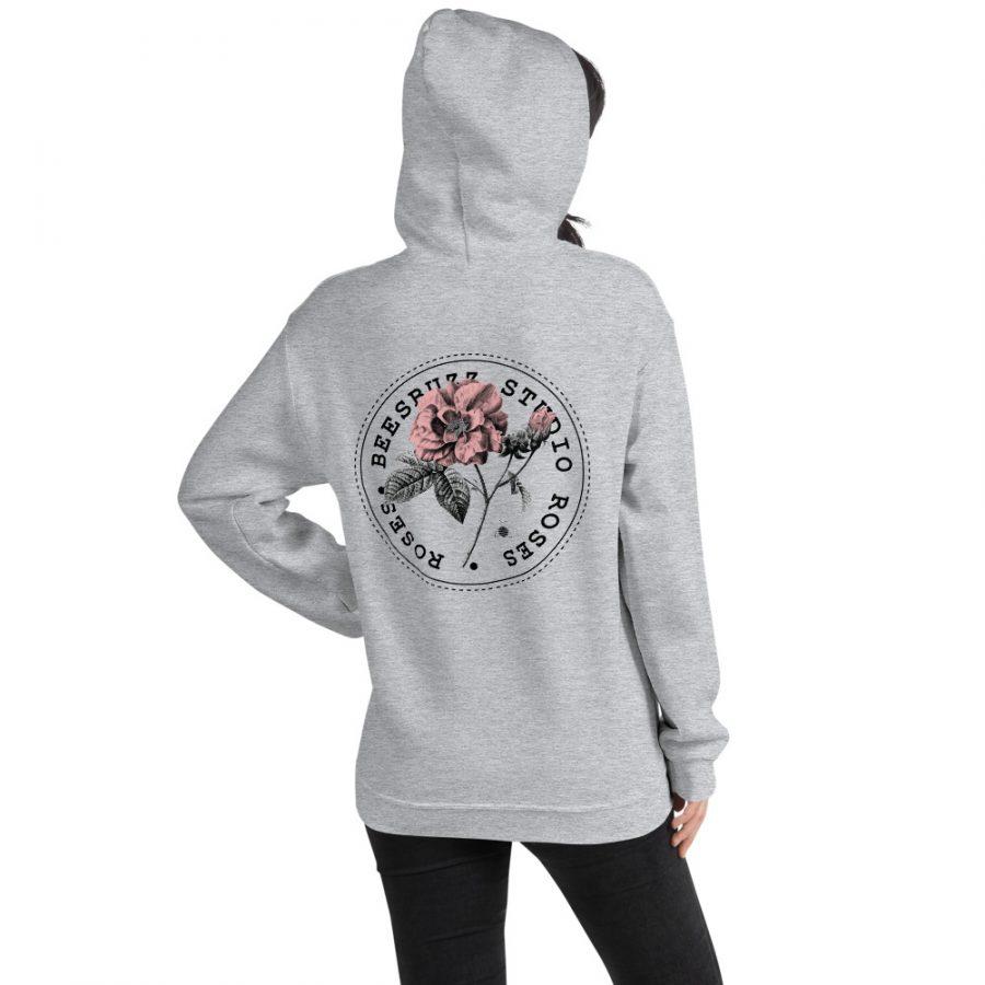 unisex heavy blend hoodie sport grey back 6140a76daaf95