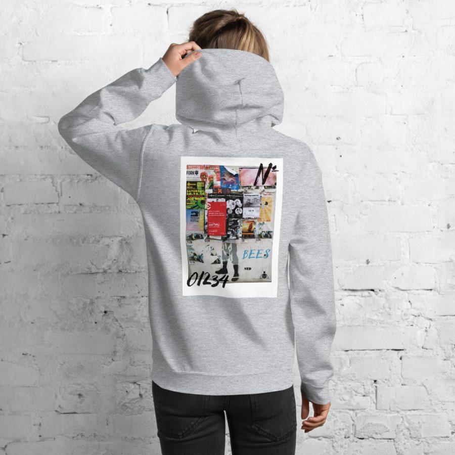 unisex heavy blend hoodie sport grey back 6140acc43ca96