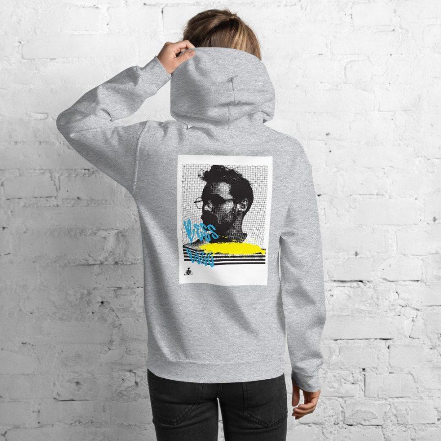 unisex heavy blend hoodie sport grey back 6141f87f8d3ce