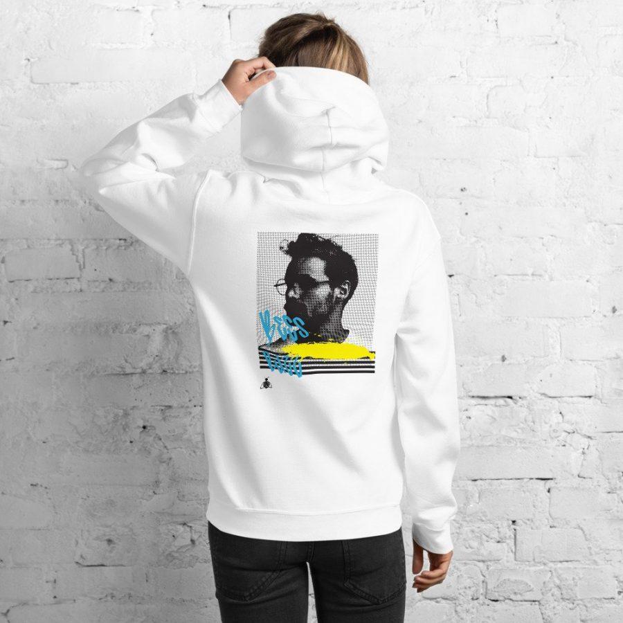 unisex heavy blend hoodie white back 6141f87f8ddd1